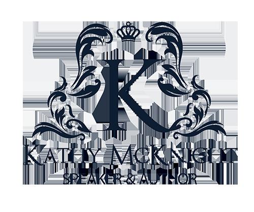 Meet Kathy McKnight