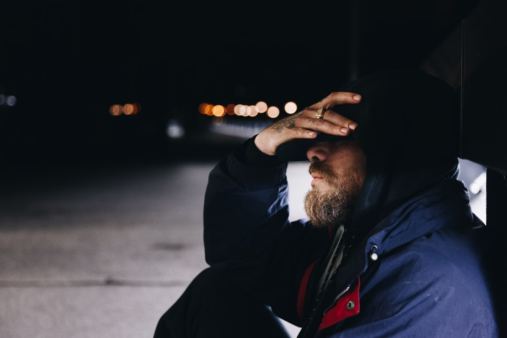 3 Ways of Using Your Past Pain as a Fuel toward Success